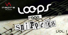 Loops and Snippets Vol. 1
