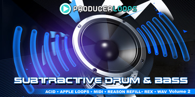 Subtractive_drum___bass_vol_2_-_1000x500