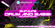 Supalife_drum___bass_high_energy_-_1000x500