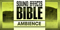 Sound_effects_bible_ambience_1000_x_512