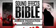 Sound_effects_bible_horror_production_elements_1000_x_512