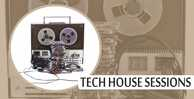 Wm_tech_house_sessions_1000_x_512