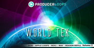 World_tek_vol_2_-_1000x500