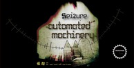 Sei2ure_automated_machinery_1000x512