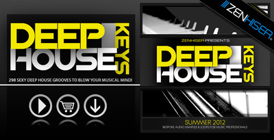 Deep_house_keys_-_banner