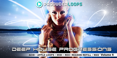 Deep_house_progressions_vol_6_-_1000x500