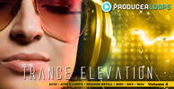 Trance_elevation_vol_4_-_1000x500