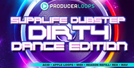 Supalife_dubstep_dirty_dance_edition_-_1000x500