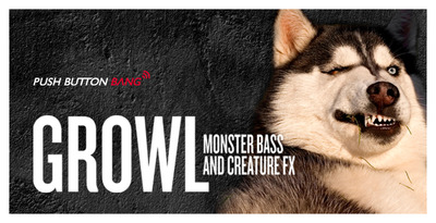 Productart_growl_banner