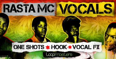 Loopmasters_rasta_mc_vocals_1000_x_512
