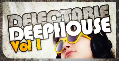 Dgs-delectable-deephouse-01_512