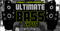 Ultimate_bass_shots_1000x512