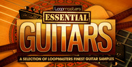 Loopmasters_essential_guitars_1000_x_512