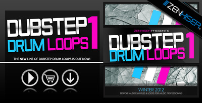 Dubstep_drum_loops_1