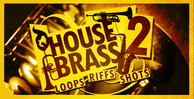 Dgs-house-brass_02_512