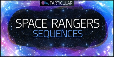 Space_rangers_-_sequences_500x1000_300dpi