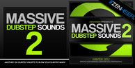Massive-dubstep-sounds-2