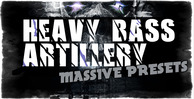 Heavy_bass_artillery_1000x512
