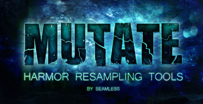 Mutate_packshot_1000x512