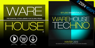 Studio_essentials_-_warehouse_techno