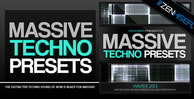 Massive_techno_presets
