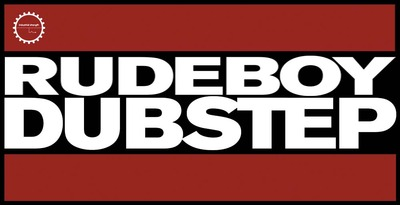 Rudeboy_dubstep_1000x512