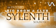 Ia007_sylenth-big-room-club-1200
