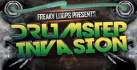 Drumstep_invasion_1000x512