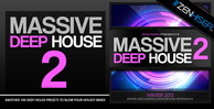 Massive_deep_house_2
