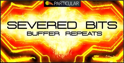 Severed_bits_-_buffer_repeats_1000x512