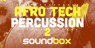 Afrotechpercussion2-1000x512