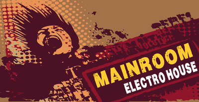Mainroom_electro_house_1000_x_512