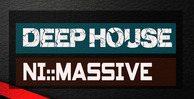Deep_house_ni_massive_1000x512