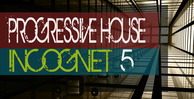 Progressive_house_incognet_5_1000x512