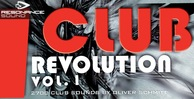 Cover_sor-club-revolution1_1000x512