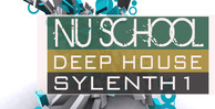 Nu_school_deep_house_sylenth_1000x512