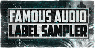 Famous_audio_label_sampler_1000x512