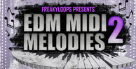 Edm_midi_melodies_vol_2_1000x512