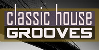 Wm_classic_house_grooves_1000x512