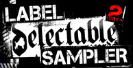 Delectable-label-sampler-02-512