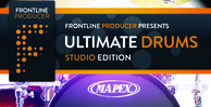 Flr_drums_studio_edition_1000_x_512