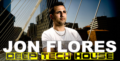Banner_jon_flores_deep_tech_house_1000x512