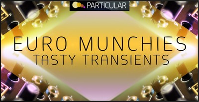 Euro_munchies_-_tasty_transients_1000x512_final