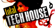 Dgs-total-tech-house-512