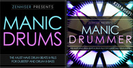 Manicdrummer_rct