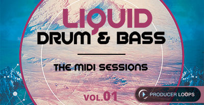 Liquid-drum--bass---the-midi-sessions-vol-1---400x205