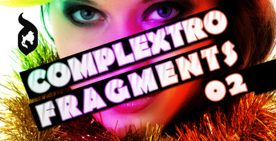 Dgs-complextro-fragments-02-512