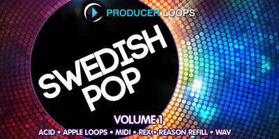 Swedish_pop_vol_1_-_1000x500