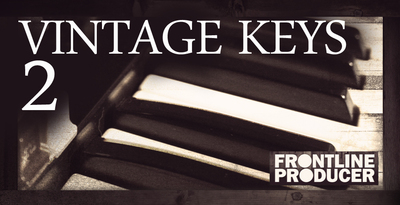 Loopmasters Pro Sample Packs, Download Royalty Free Sounds ...