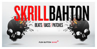 Skrill_lm-product-banner-800x410